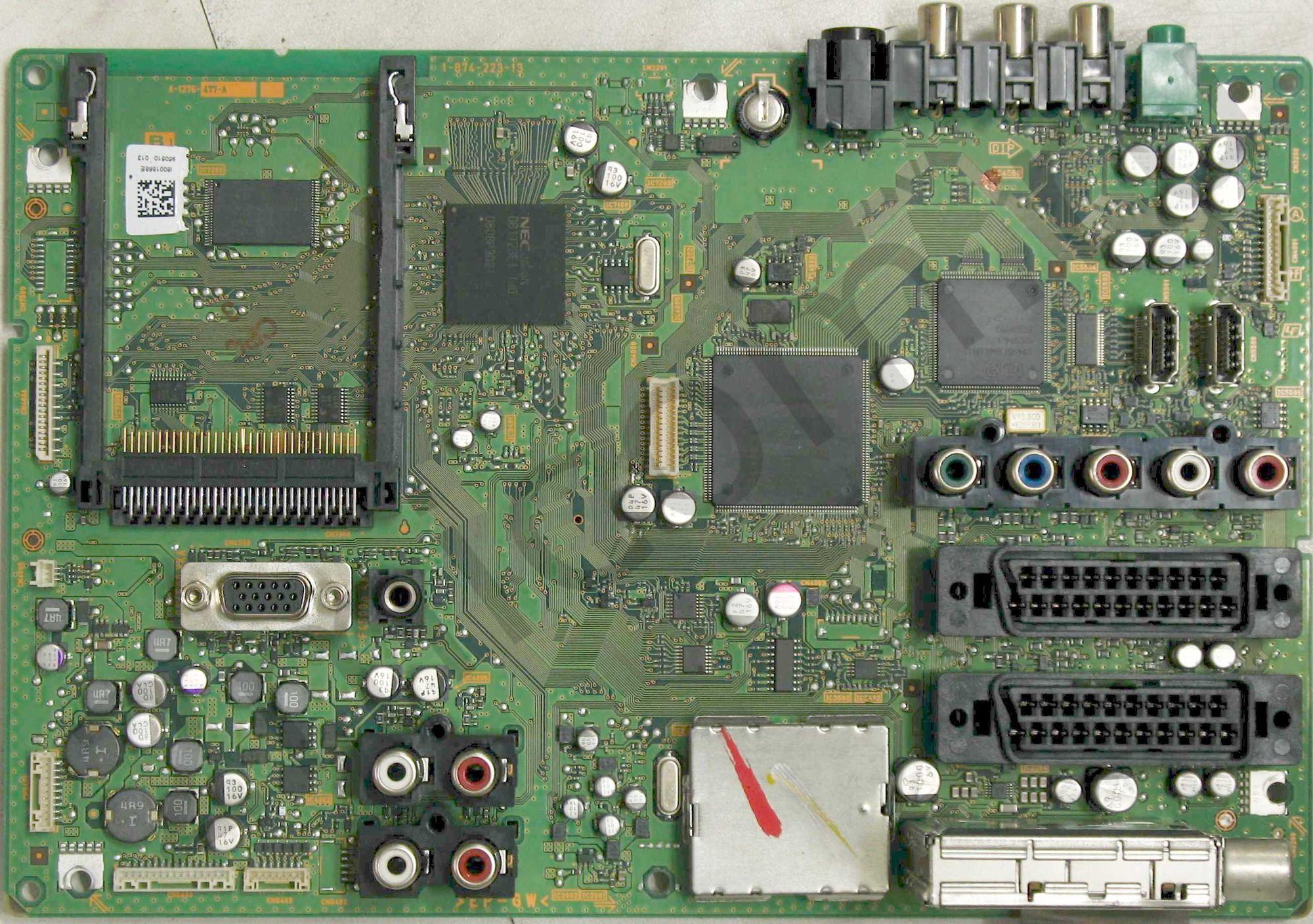 TAKPART 4162P0 Interrupteur dallumage avec c/âble